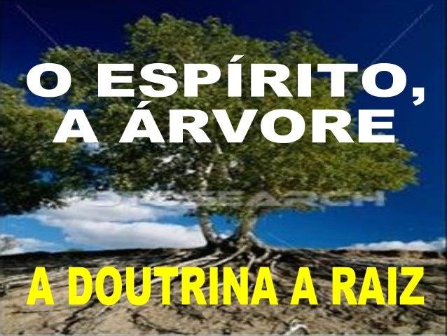 I – ESPIRITISMO E ESPIRITUALISMO O termo Espiritismo foi criado por Allan Kardec pelas razões que ele mesmo explica na Int...