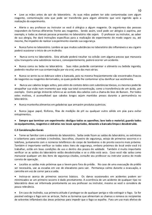 DQOI - UFC Prof. Nunes DQOI - UFC Prof. Nunes Efeito do Substrato - E2Efeito do Substrato - E2 10 reatividade aumenta ∆G C...