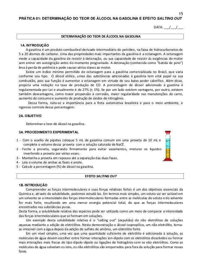DQOI - UFC Prof. Nunes DQOI - UFC Prof. Nunes A distribuição dos produtos (Zaitsev:Hofmann) é dependente de um número de f...
