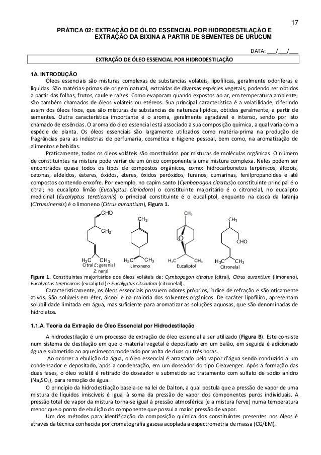 DQOI - UFC Prof. Nunes DQOI - UFC Prof. Nunes O 3-bromopentano tem duas posições β idênticas, assim a regioquímica não é u...