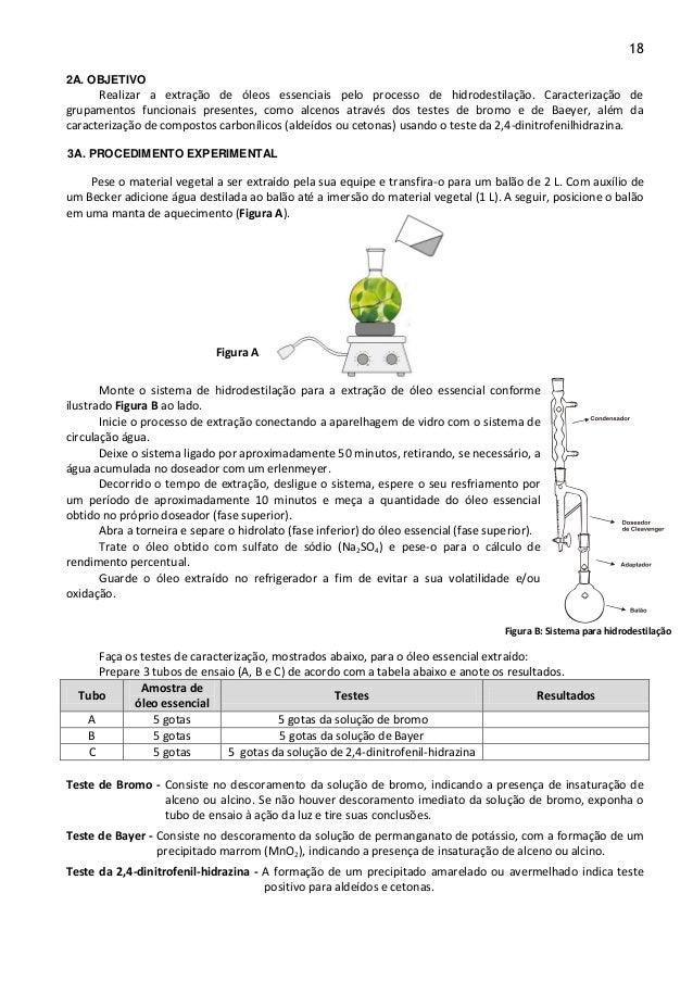 DQOI - UFC Prof. Nunes DQOI - UFC Prof. Nunes No exemplo anterior, a posição β tinha dois prótons diferentes: Em tal caso,...