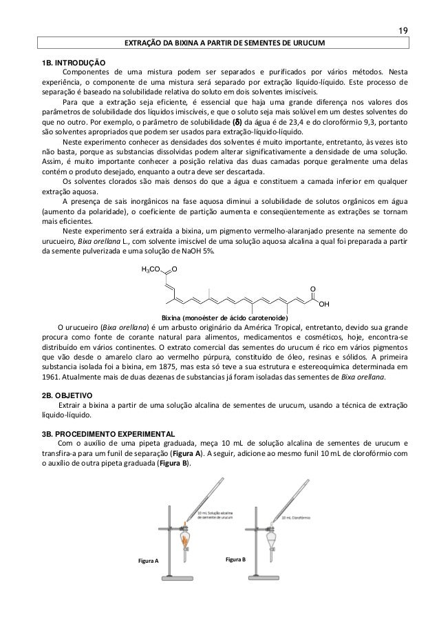 DQOI - UFC Prof. Nunes DQOI - UFC Prof. Nunes Agora, vamos considerar um caso em que a posição β contém apenas um próton. ...
