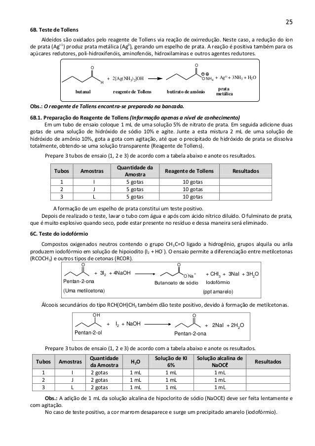 DQOI - UFC Prof. Nunes DQOI - UFC Prof. Nunes O requisito para um arranjo anti-periplanar irá determinar o estereoisomeris...