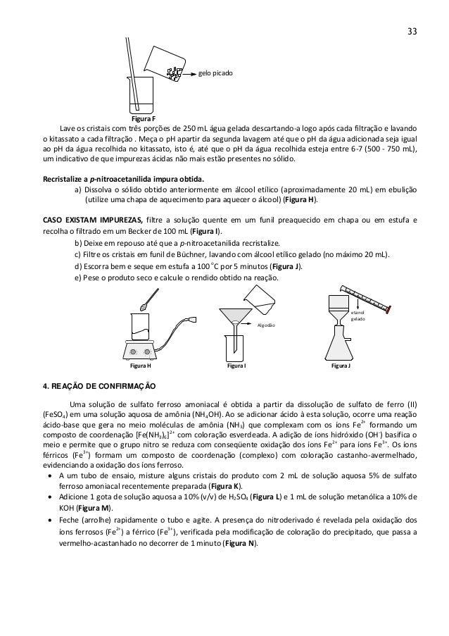 DQOI - UFC Prof. Nunes DQOI - UFC Prof. Nunes Qual isômero reagirá mais rapidamente em uma reação E2? Estereoespecificidad...