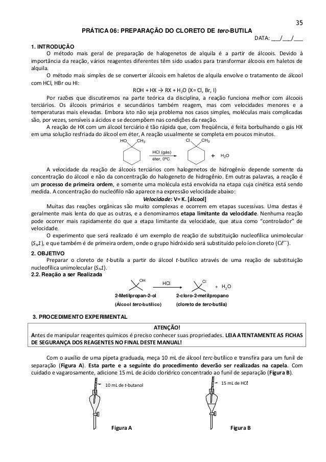 DQOI - UFC Prof. Nunes DQOI - UFC Prof. Nunes Mecanismo E1Mecanismo E1 35
