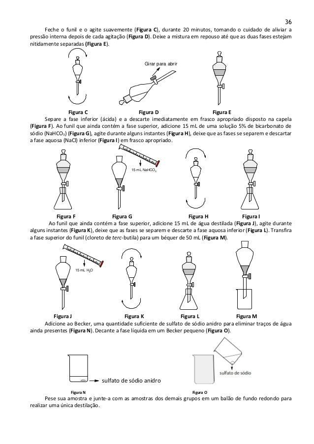DQOI - UFC Prof. Nunes DQOI - UFC Prof. Nunes Mecanismo E1 – Efeito do SubstratoMecanismo E1 – Efeito do Substrato Para as...