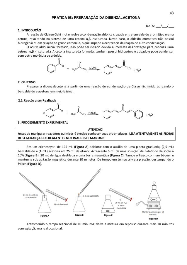 DQOI - UFC Prof. Nunes DQOI - UFC Prof. Nunes Mecanismo E1 - RegiosseletividadeMecanismo E1 - Regiosseletividade Identifiq...