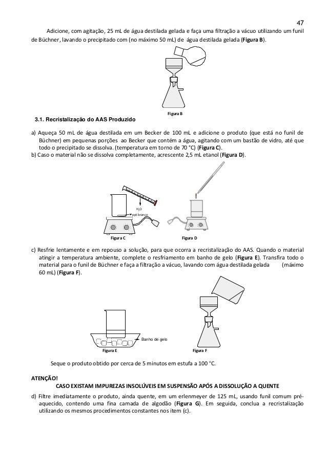 DQOI - UFC Prof. Nunes DQOI - UFC Prof. Nunes Mecanismo E1 - RearranjoMecanismo E1 - Rearranjo 47
