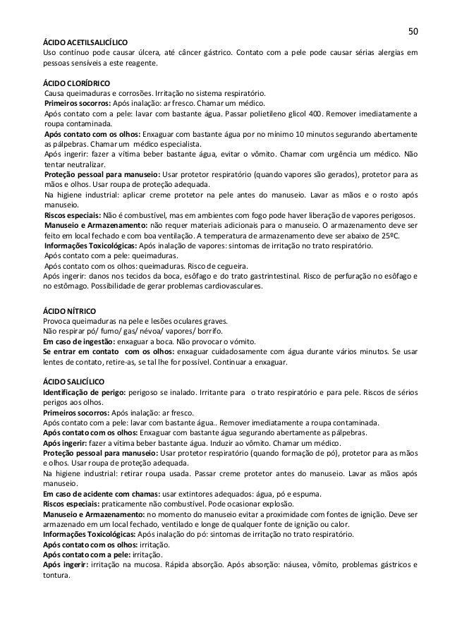 DQOI - UFC Prof. Nunes DQOI - UFC Prof. Nunes Mecanismo E1 - RearranjoMecanismo E1 - Rearranjo Nos casos em que um rearran...