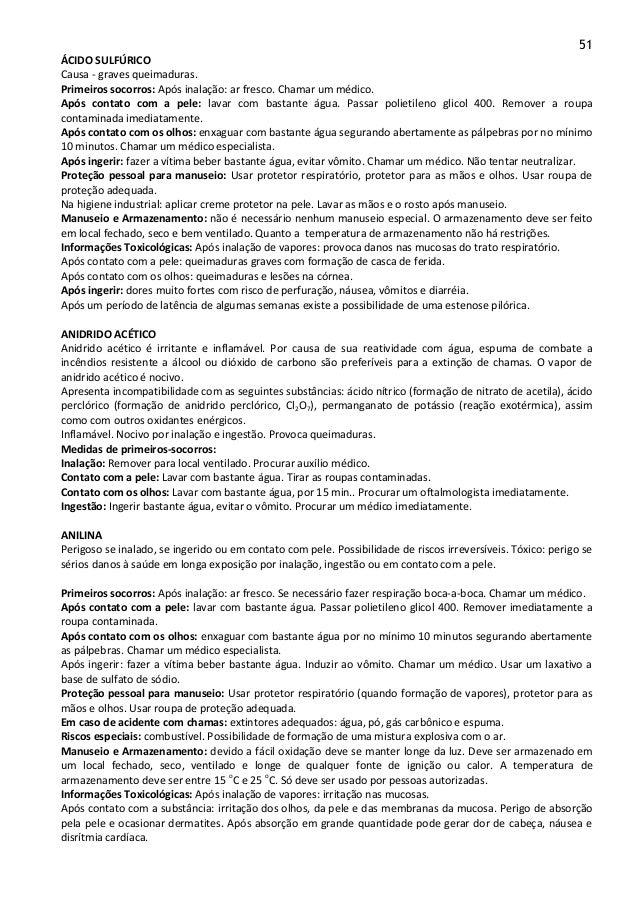 DQOI - UFC Prof. Nunes DQOI - UFC Prof. Nunes Mecanismo E1 - RearranjoMecanismo E1 - Rearranjo Outro exemplo: 51 Rearranjo...