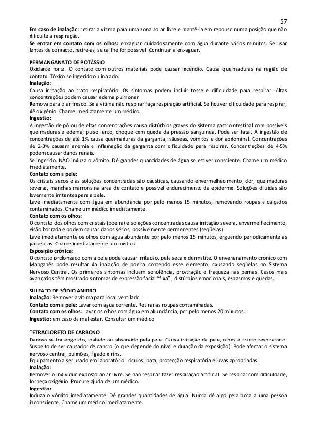 DQOI - UFC Prof. Nunes DQOI - UFC Prof. Nunes Uma reação de substituição ocorre quando o reagente atua como um nucleófilo,...
