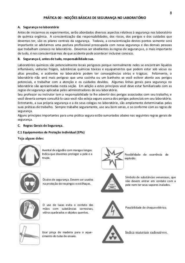 DQOI - UFC Prof. Nunes DQOI - UFC Prof. Nunes Com um substrato terciário, o impedimento estérico impede o reagente de func...
