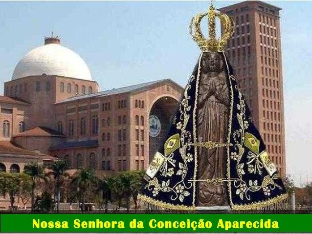 Nossa Senhora Aparecida Brasil: Roteiro Homilético De 28.º Domingo Ano A