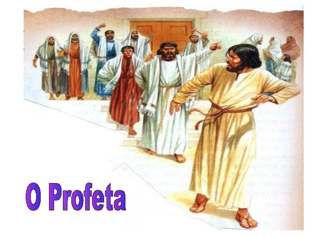 No Domingo passado, vimos a importânciada Palavra de Deus na vida do Povo.E Deus precisa de gente, que proclame a sua Pala...