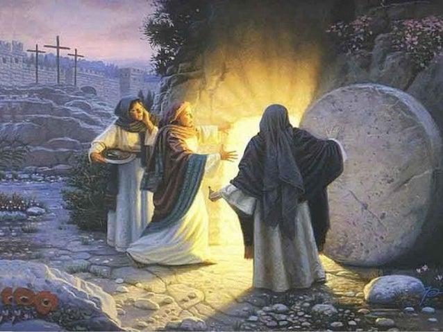 A Liturgia dessa noite celebrao fato mais importante da História da Salvação,     o Mistério mais profundo de nossa fé:   ...