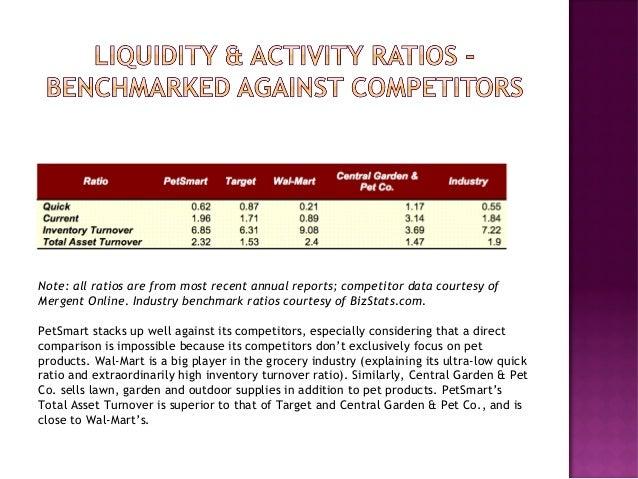 petsmart analysis Stock analysis for petsmart inc (petm) including stock price, stock chart, company news, key statistics, fundamentals and company profile.