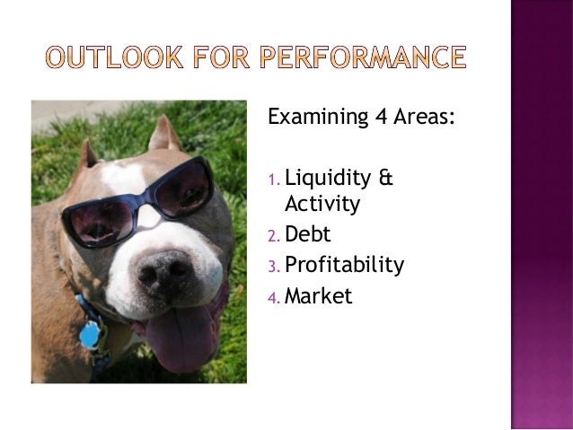 petsmart analysis Marketers at petsmart say they've realized that the way to a man's heart is  through  says eran cohen, evp of customer experience at petsmart  the  latest work, news, advice, comment and analysis, sent to you every day.