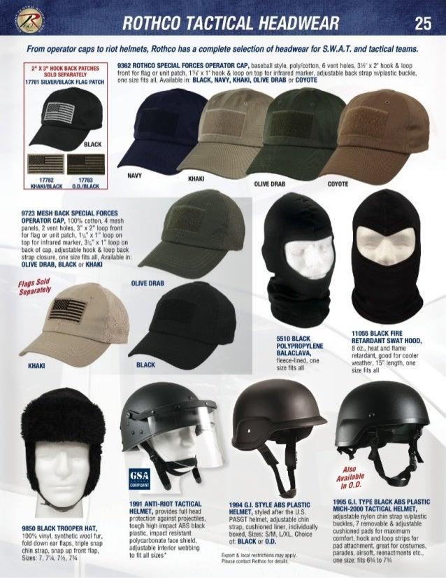 Black Or Coyote Police Military Tactical Fire Retardant Balaclava Hood 11055