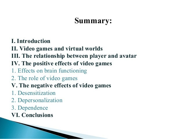 """the effects of the video game Borusiak, peter, anastasios bouikidis, rüdiger liersch, and jarrod b russell """" cardiovascular effects in adolescents while they are playing video games: a."""