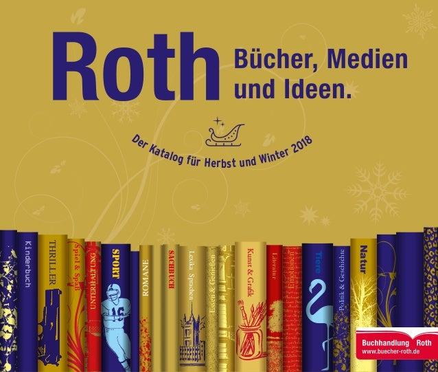Roth katalog 2_2018_rgb