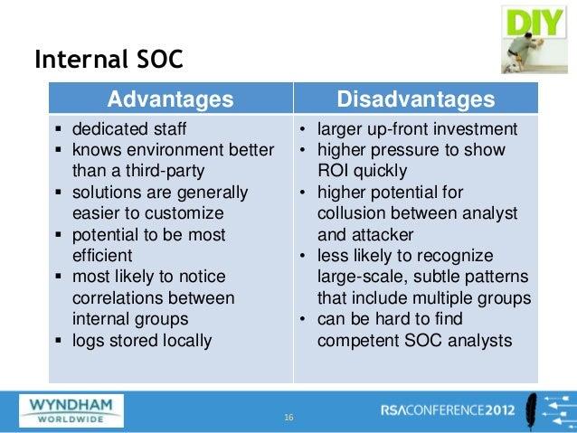 advantages and disadvantages of rsa algorithm pdf