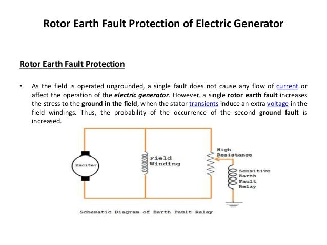 how to find an earth fault Finding a neutral earth fault discussion in 'electrics uk' started by croydoncorgi then he could have arranged to find the fault.