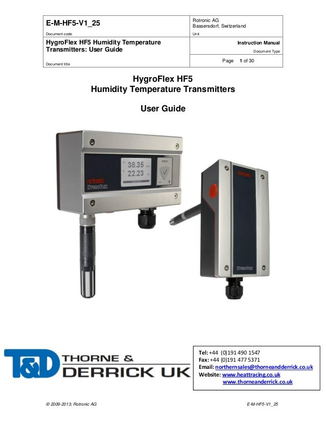 Panasonic Viera TC-42PX24 Operating Instructions Manual