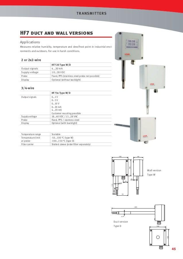 rotronic humidity temperature sensors brochure part 1 47 638?cb=1409219933 rotronic humidity & temperature sensors brochure part 1 rotronics wiring diagram at cos-gaming.co
