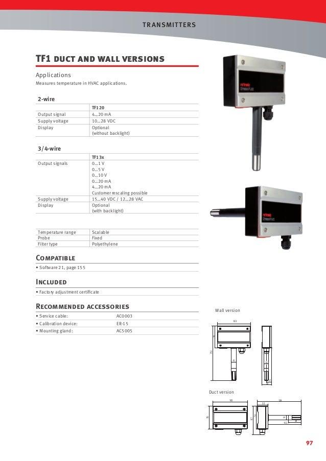 rotronic humidity temperature sensors brochure part 2 6 638?cb=1409220132 rotronic humidity & temperature sensors brochure part 2 rotronics wiring diagram at cos-gaming.co