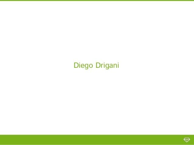 Diego Drigani