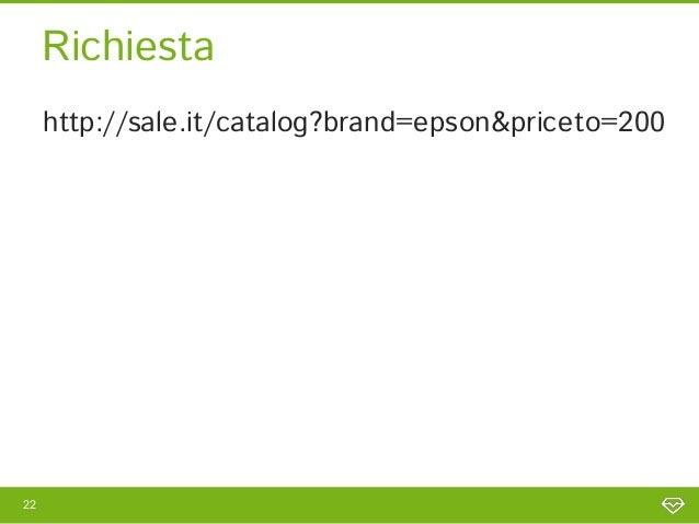 Richiesta     http://sale.it/catalog?brand=epson&priceto=20     0     http://sale.it/catalog?brand=epson&priceto=20022