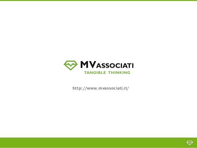 http://www.mvassociati.it/