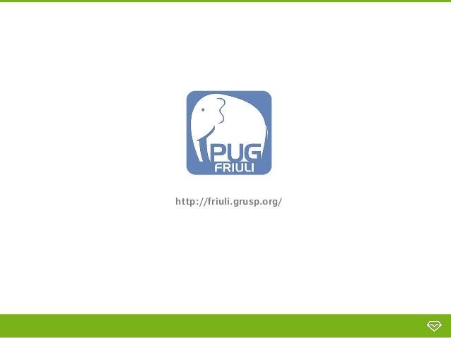 http://friuli.grusp.org/