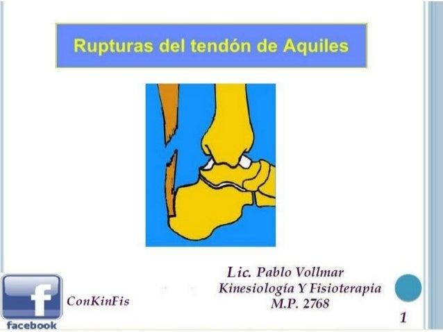 ,m Lic.  Pablo Vollmar a Kinesiología Y Fisioterapia ConKinFis M_p_ 2753  Facebook
