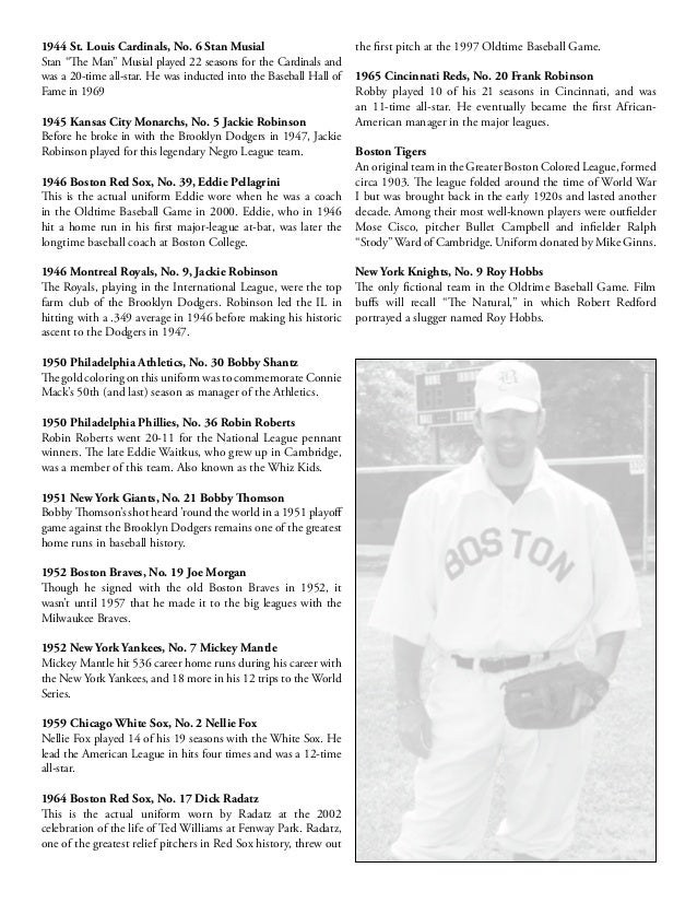 Named in memory of the former Northeastern University star and Red Sox minor-league prospect, the Greg Montalbano Award is...