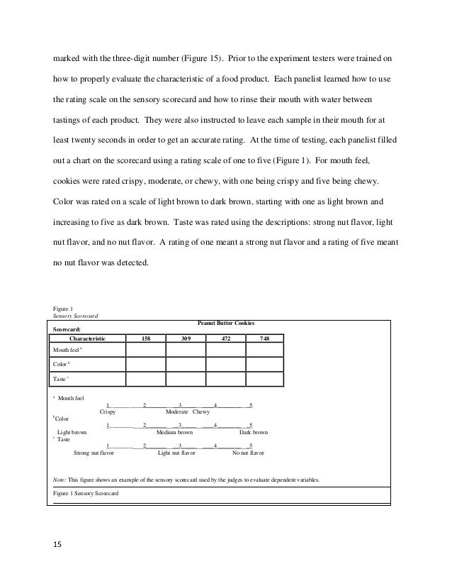 sample staff paper previous years solved question papers for