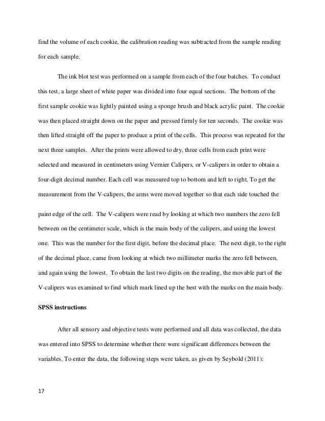 High School Reflective Essay Experimental Foods Research Paper College English Essay Topics also Sample Of Proposal Essay Research Paper Sample Research Paper Essay Example Research Essay  Topics For High School Essays