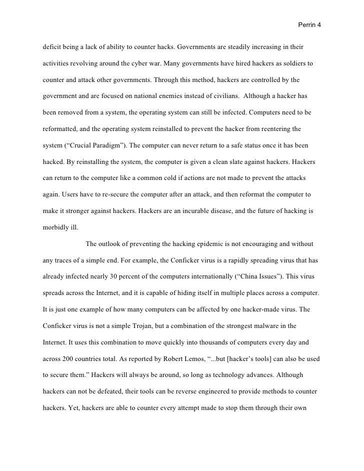 vdi fortschrittsberichte dissertation