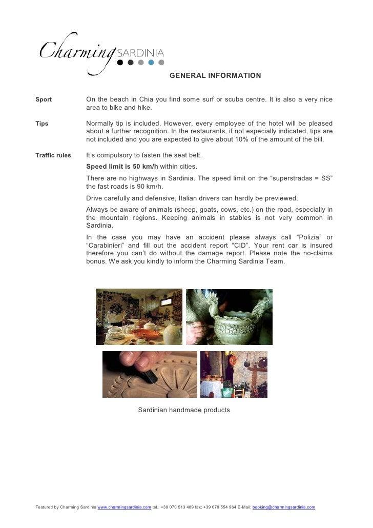 10 Golden Rules Of Ceramics