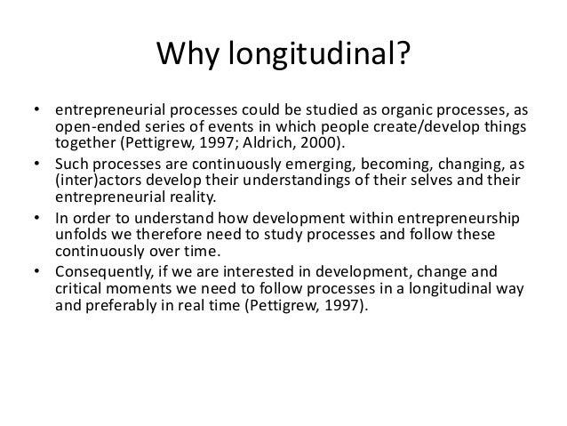 Rough trade a longitudinal study of a social enterprise Slide 3