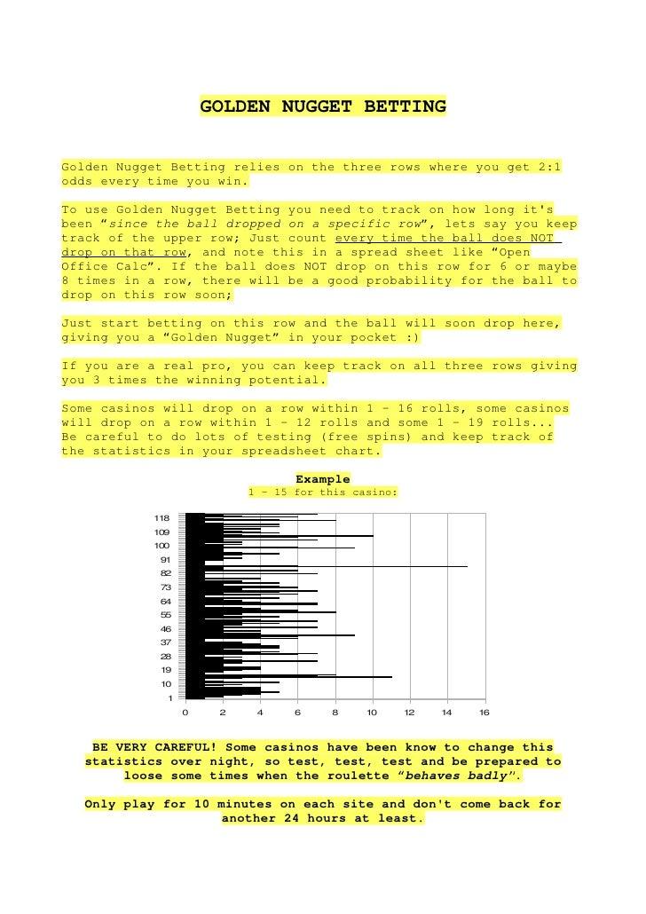Texas holdem calculating probability