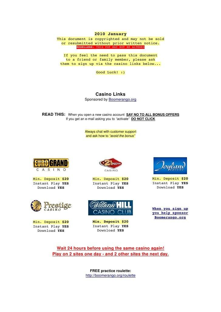 Pick em gambling definition