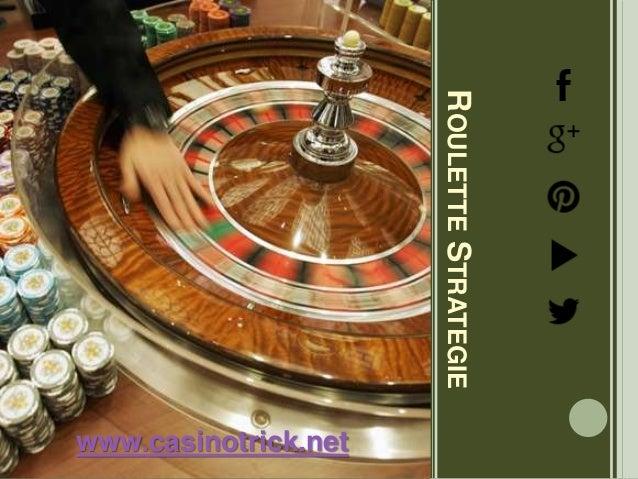 casino spiele eye of horus
