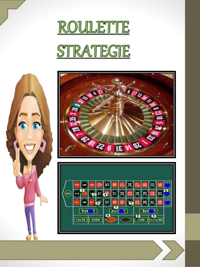 Topic Page No  Geld Beinahe Im Schlafe Verdienen - Roulette  Strategie  3  Roulette Strategie Ist Einfach Die Beste Roulet...