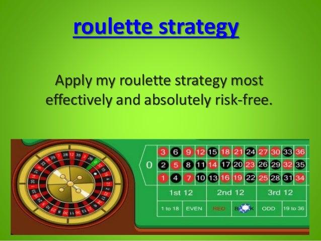 6 roulette com