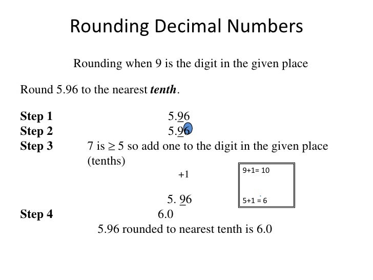 rounding mixed decimals to the nearest Math worksheets grade 5 place value & rounding mixed rounding problems round 6-digit numbers to the nearest 1,000 mixed rounding fractions vs decimals.