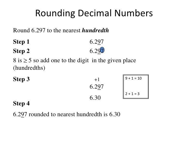 rounding-decimal-numbers-16-728.jpg?cb=1270511741