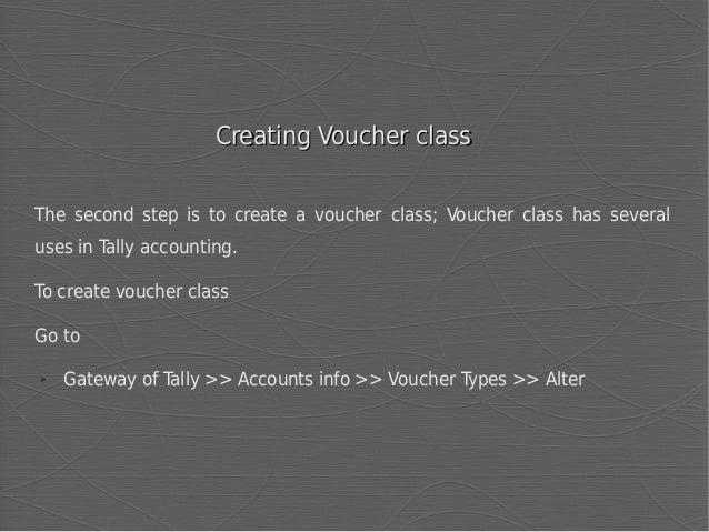 Doc.#629332: Create A Voucher – Create A Voucher Website Coupons