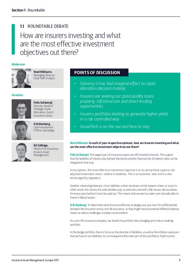 everything you need to know about asset allocation how to balance risk reward to make it work for your investments