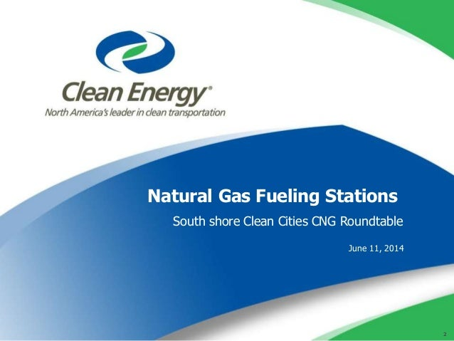 Natural Gas Smell Additive